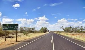 weltrekord-elektobus-australien