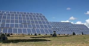 Solar-Akku : Förderung durch KfW möglich