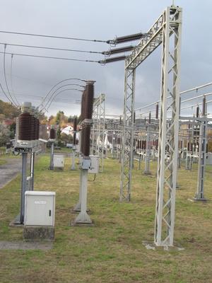 Energie-Soli-Eigenverbrauch-Solarstrom