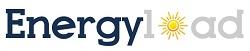 Das Magazin zur Energiewende – Stromspeicher, Elektromobilit�t, Smart-Grid & mehr