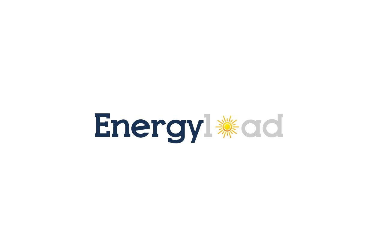 Energyload