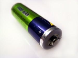 eigenverbrauch-solarspeicher-conergy-kawa