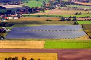 solarspeicher-frankensolar
