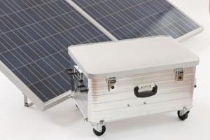 sunivention-smart-grid