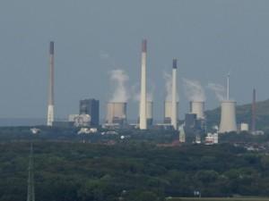 trotz-energiewende-hoher-braunkohleverbrauch-deutschland
