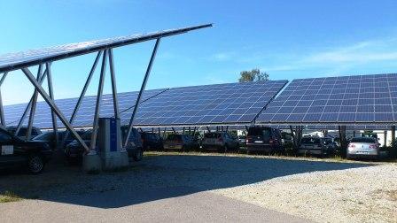 solarparkplätze
