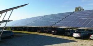 solarparkplatz