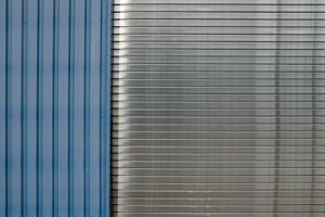 ees-energiespeicher-solarbatterie-bmz
