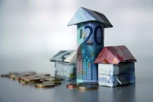solarkredit-solarfinanzierung