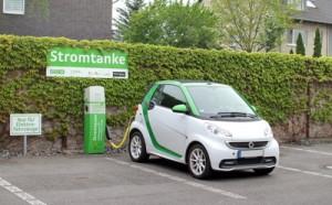 elektroauto-solarbatterie-wemag-karabag