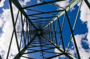 durion-energy-solarspeicher