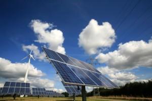 solarbatterien-fenecon