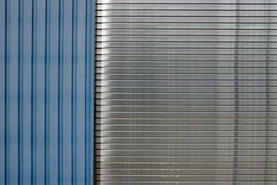 solarstromspeicher-ads-tec-StoraXe
