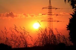 zustimmung-bevoelkerung-energiewende-trotz-strompreiserhoehungen