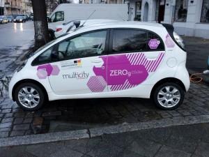 carsharing-berlin-multicity