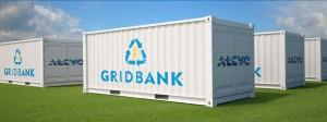 alevo-gridbank