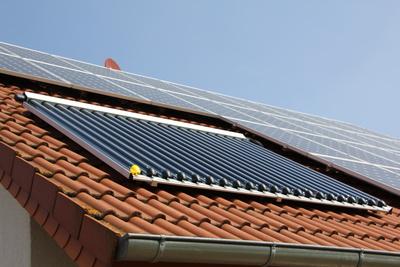 smart-home-photovoltaik-intelligentes-wohnen-solarenergie