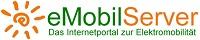 eMobilServer - Das Webverzeichnis der Ökobranche