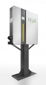 E3DC-solarspeicher-S10-MINI