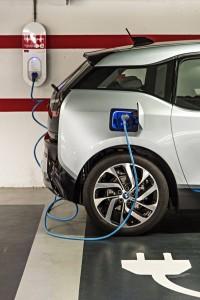 bmw-elektroauto-i3-2014