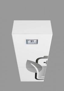 sonnenbatterie-kooperation-usa-sungevity
