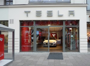 tesla-powerwall-batterie