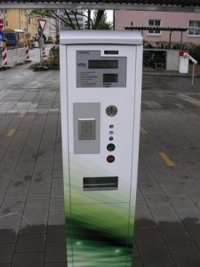 elektrotankstelle-berlin