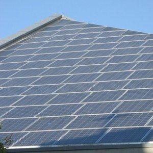 leasing-solaranlagen-hausdaecher