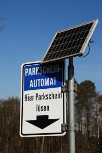 solarinselanlagen
