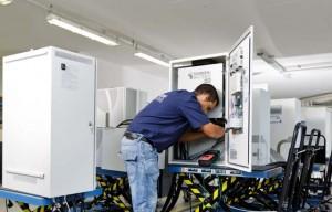 solarbatterie-wirtschaflichkeit