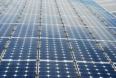 solarmove-strassen-solarkraftwerk