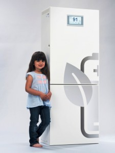sonnenbatterie er ffnet entwicklungsstandort in den usa. Black Bedroom Furniture Sets. Home Design Ideas