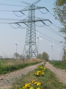 beschluesse-energiegipfel