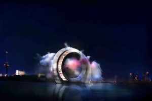 dutch-windwheel