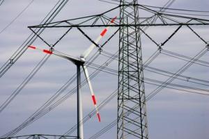 energiewende-deutschland