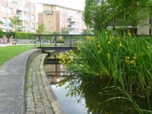 smart-city-nachhaltigkeit