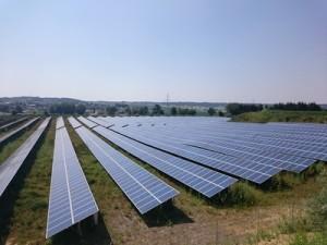 solarleasing