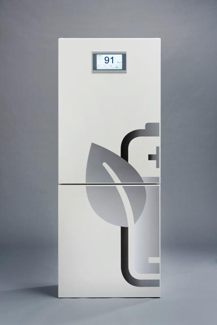sonnenbatterie-finanzierung-solarbatterie