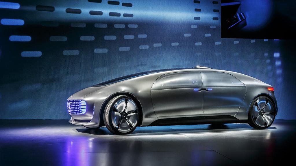 autonomes-fahren-mercedes-benz