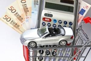 elektromobilitaet-finanzierung