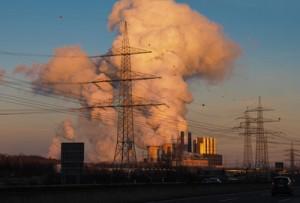 energiwende-deutschland