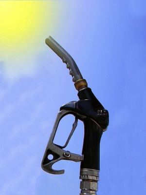 foerderung-elektroautos-regierung