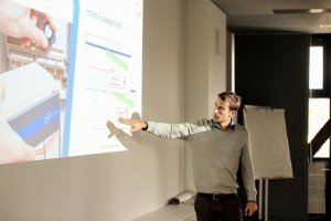 ENIT-monitoring
