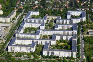 energiewende-spart-kosten-citibank