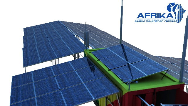 solarcontainer-bettervest-mali