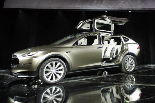 tesla model x kaufen und vom finanzamt zur ck bekommen energyload. Black Bedroom Furniture Sets. Home Design Ideas