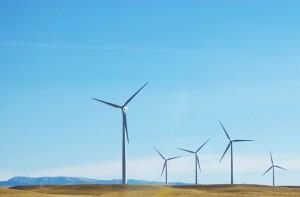 wind-turbines-1-1416171-639x418