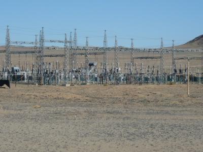 energiekrise-afrika-kein-strom-kein-wachstum