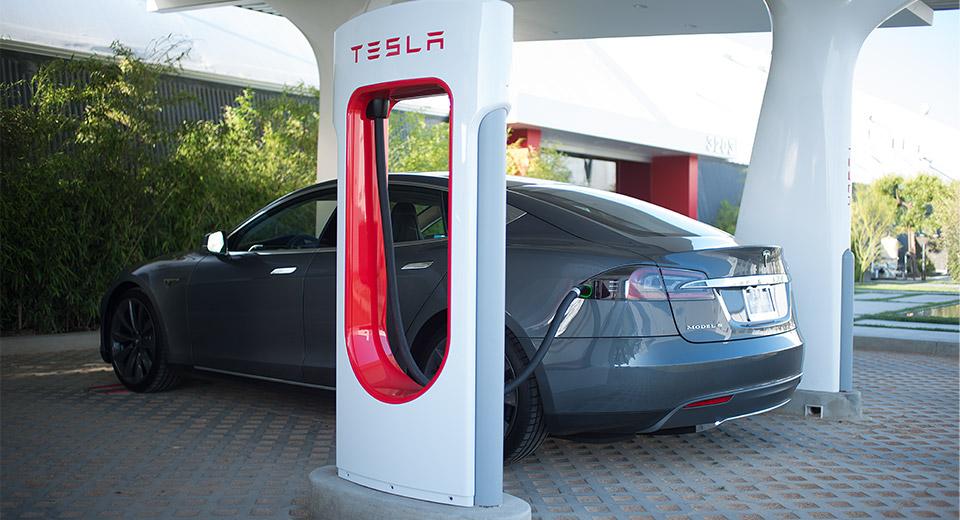 kaufpraemie-elektroautos