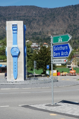 swatch-stromspeicher-superbatterie